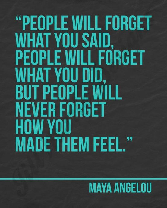 Quotes About Forgive And Forget 155 Quotes