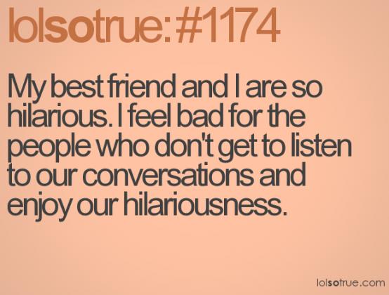 quotes about conversation friends quotes