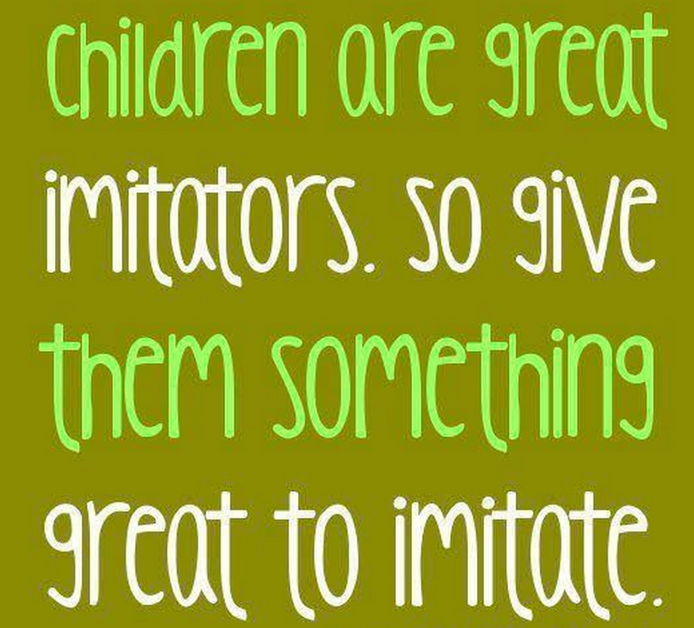 Quotes About Parenting 1112 Quotes