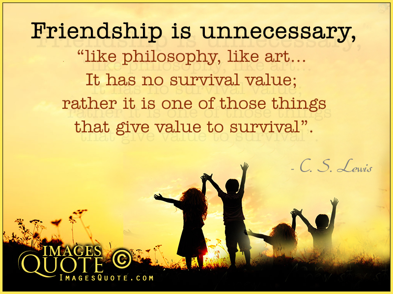 quotes about friendship philosophy 32 quotes