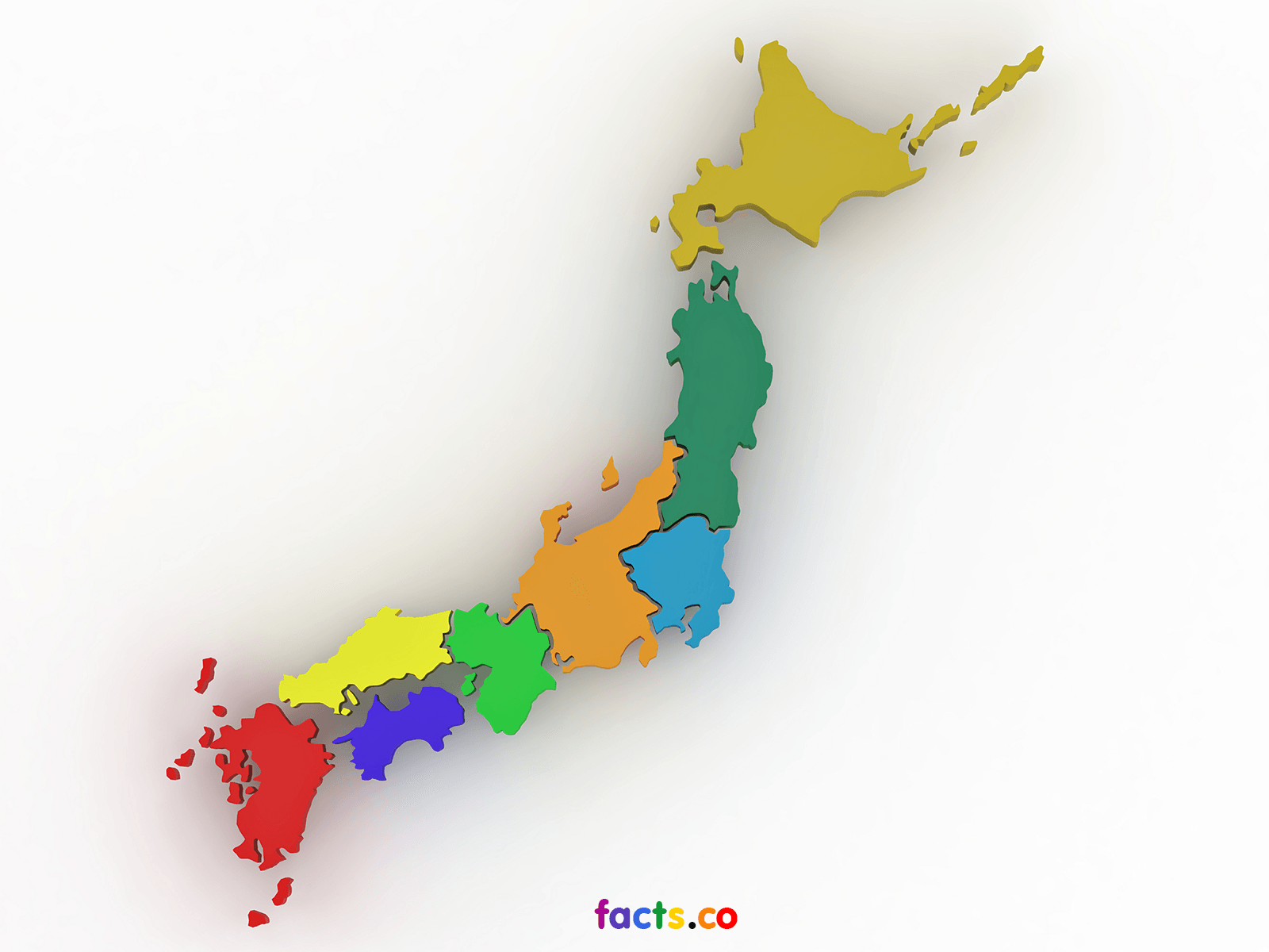 Quotes about Country of japan 75