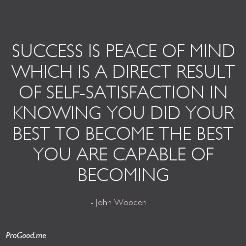 Quotes about Peace mind (327 quotes)
