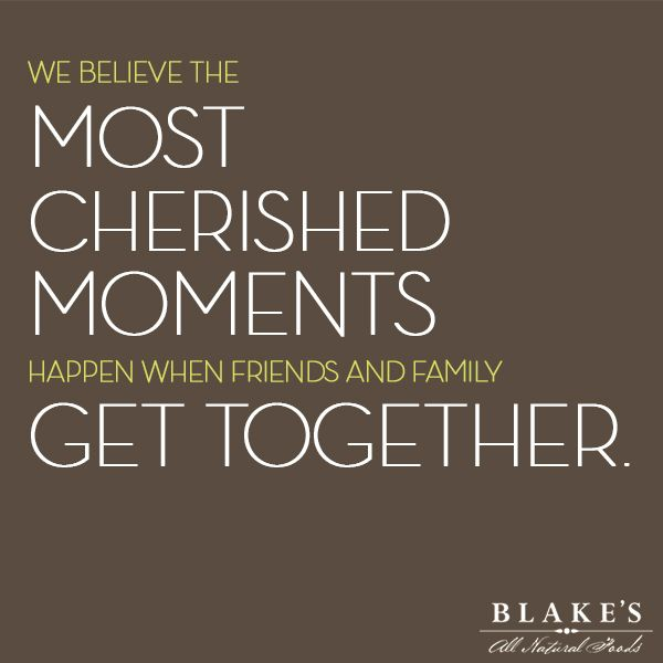 quotes about gathering together quotes