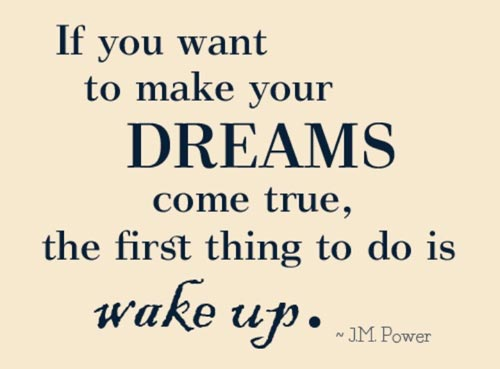 Quotes About Morning Wake Up 252 Quotes