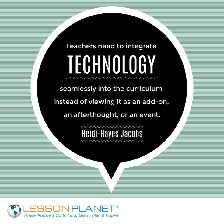 quotes about technology and education quotes