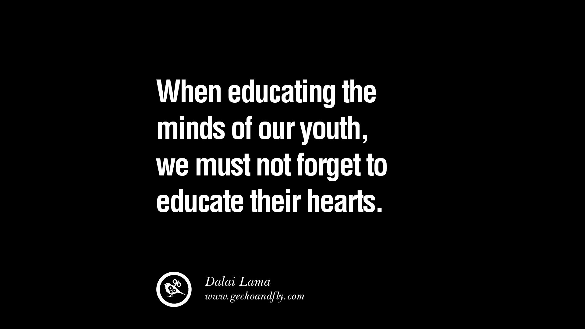 quotes about youth and knowledge quotes