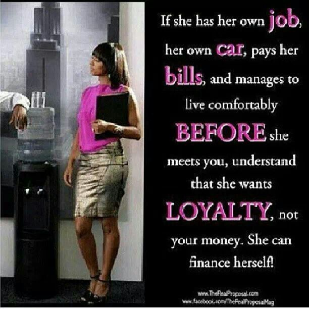 Quotes About Strong Black Woman Stunning Quotes About Strong Black Independent Woman 15 Quotes