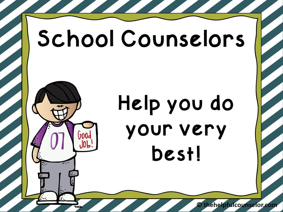 Quotes About Guidance Counselor 53 Quotes