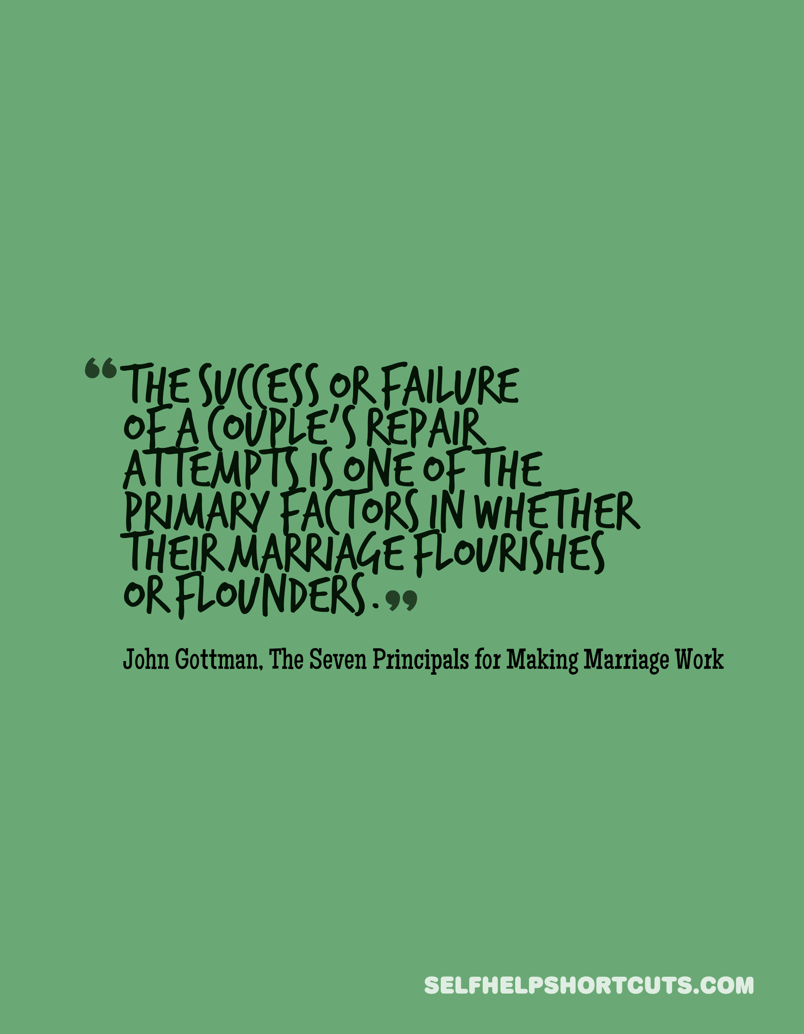 Quotes about Failure marriage (35 quotes)