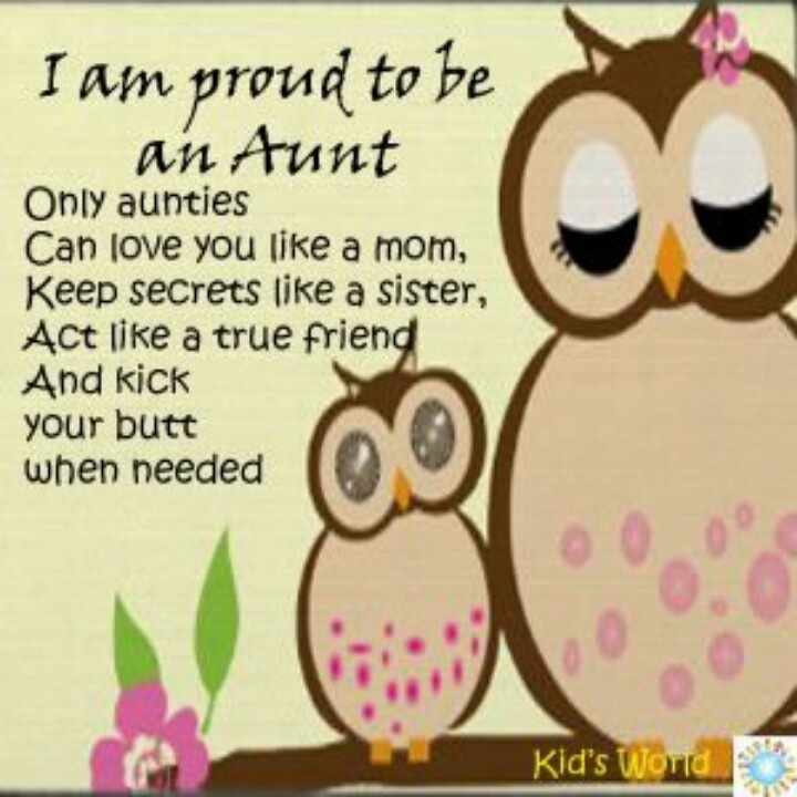 Quotes About Great Nieces 26 Quotes