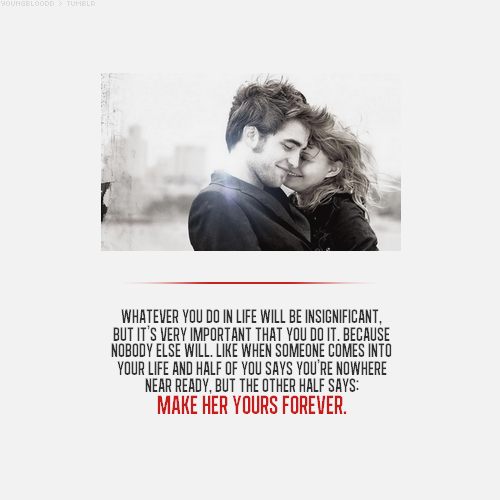 Quotes About Movie Remember Me 34 Quotes