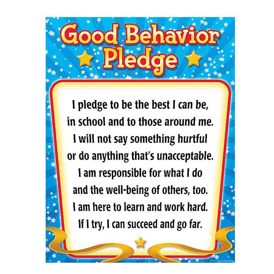 Quotes about Good Behavior (90 quotes)