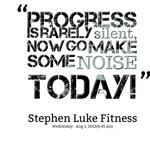 Quotes About Noise 547 Quotes