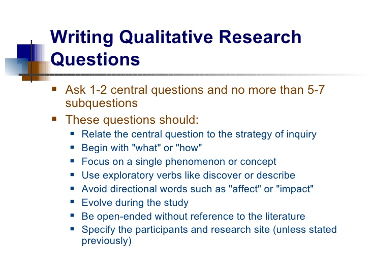 questions about writing a research paper A research paper is a piece of academic writing based on its author's original research on a particular topic, and the analysis and interpretation of the research findings it can be either a term paper, a master's thesis or a doctoral dissertation.
