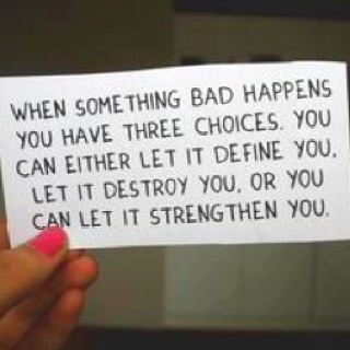 When Bad Things Happen To Good People Quotes | Quotes About Bad Things Happen 150 Quotes