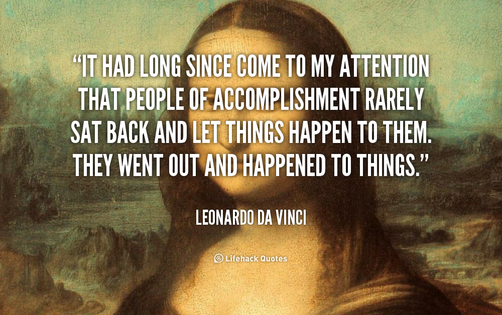 images?q=tbn:ANd9GcQh_l3eQ5xwiPy07kGEXjmjgmBKBRB7H2mRxCGhv1tFWg5c_mWT Awesome Famous Art Quotes By Leonardo Da Vinci @bookmarkpages.info