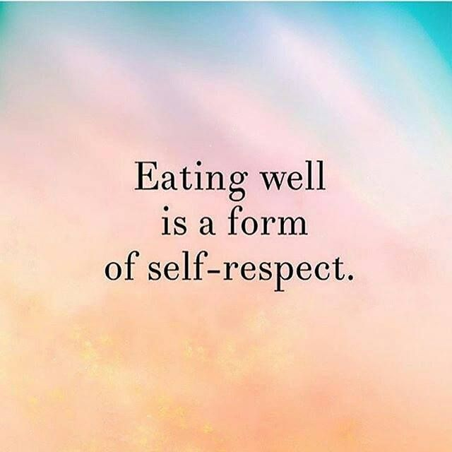 Quotes About Eating Oneself 25 Quotes