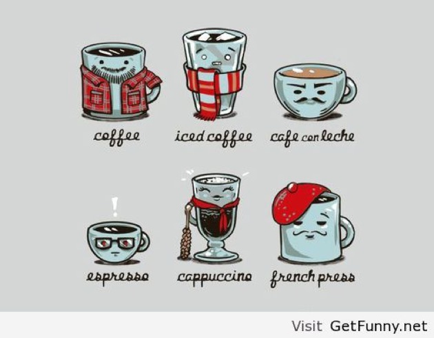 quotes about coffee in french quotes
