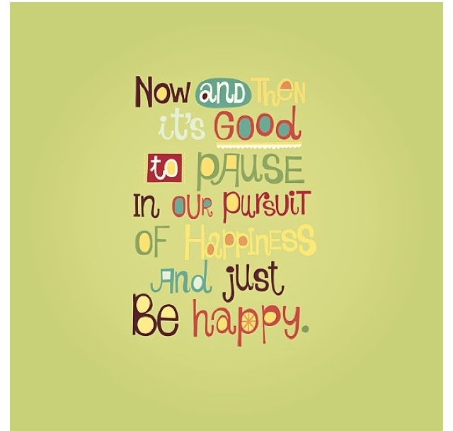 Quotes about Peace love and happiness (43 quotes)