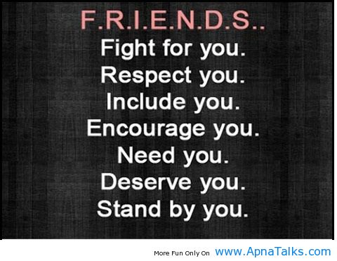 Quotes about I Love My Friends (103 quotes)