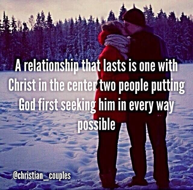 Christian Relationship Quotes Tumblr: Quotes About God Centered Relationships (22 Quotes