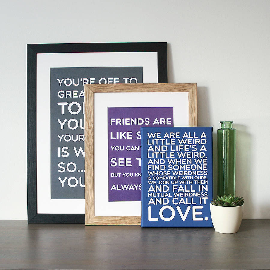 Quotes about Frames (94 quotes)
