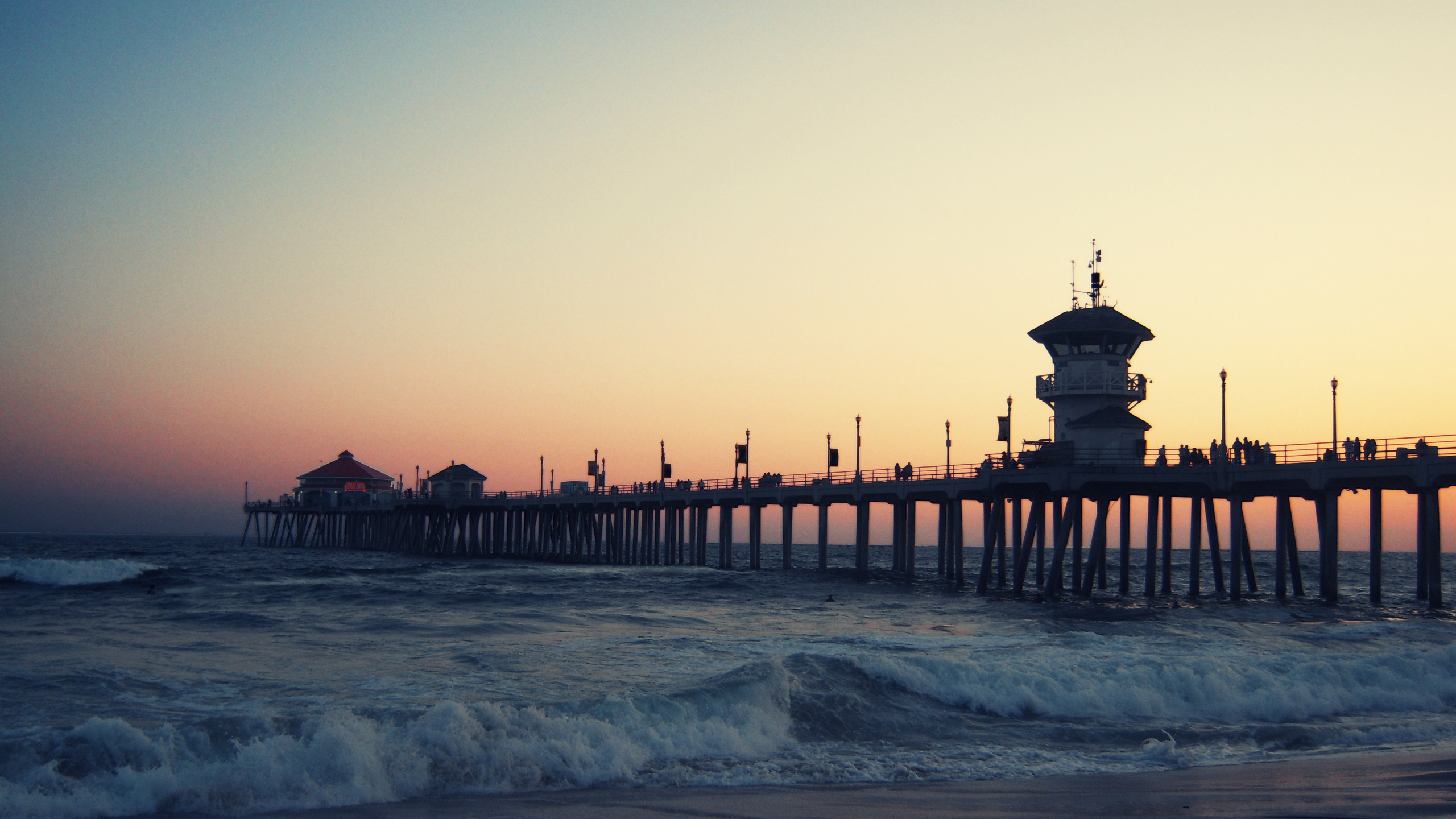 Quotes About Huntington Beach 30