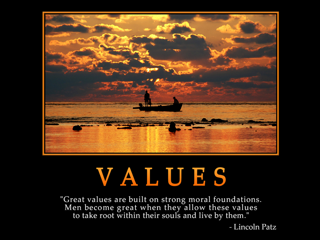 Quotes About Value Creation 40 Quotes