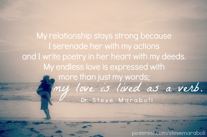 Quotes about Endless love (118 quotes)
