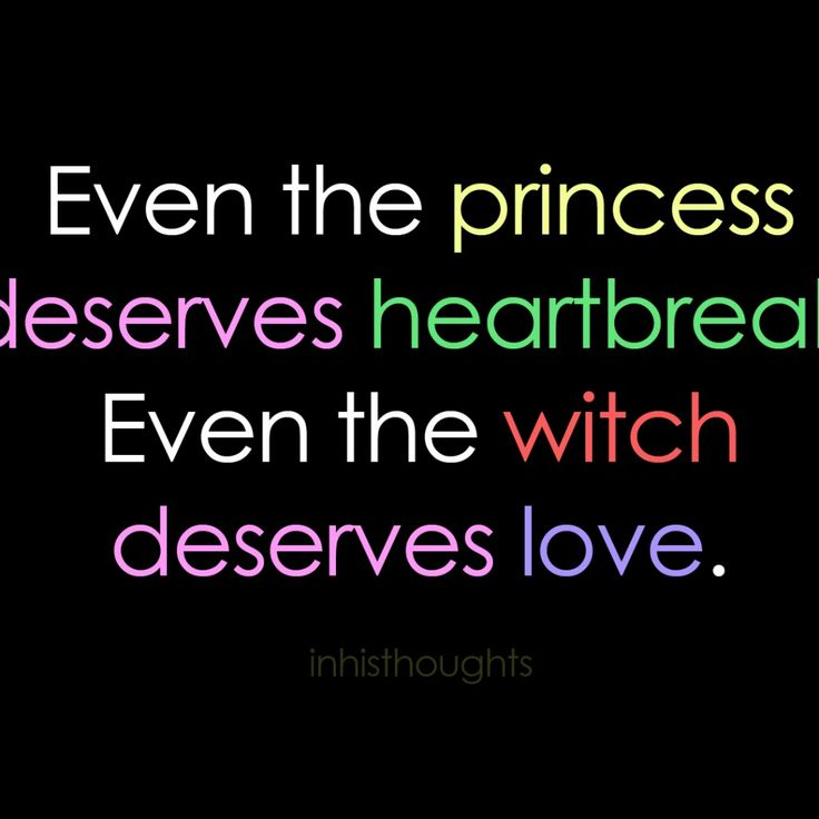 Quotes about Heartbreak inspirational 24 quotes