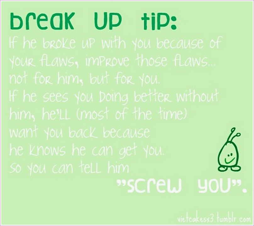 Quotes about Cute Boyfriend (36 quotes)