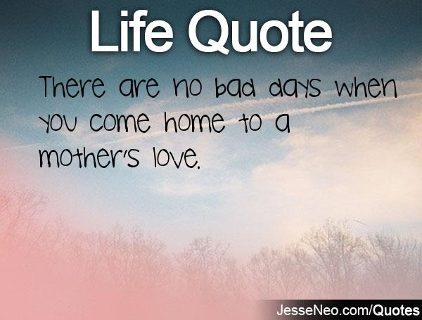 Quotes About Coming Home (157 Quotes
