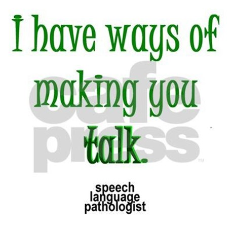 Speech Therapy Quotes Fascinating Quotes About Speech And Language 48 Quotes
