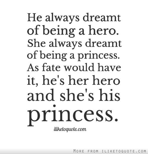 Quotes About Good Hero 72 Quotes