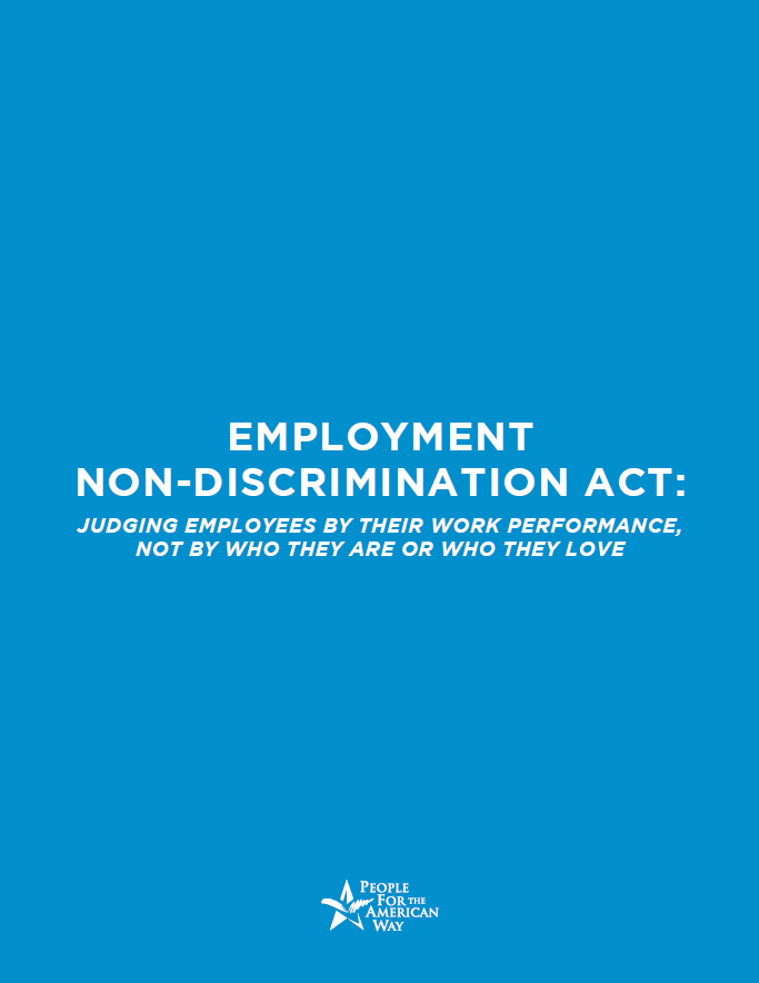 thesis statement on discrimination in the workplace Discrimination in the workplace dissertation writing service to help in writing a masters discrimination in the workplace dissertation for a master thesis degree.