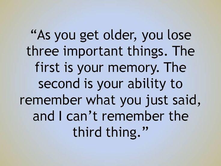 Quotes About Birthday Milestones 17 Quotes