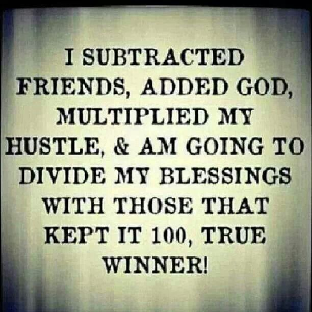 Quotes about Real hustlers (27 quotes)