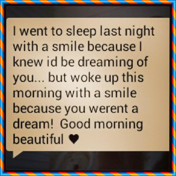Tumblr bios cute instagram cute text