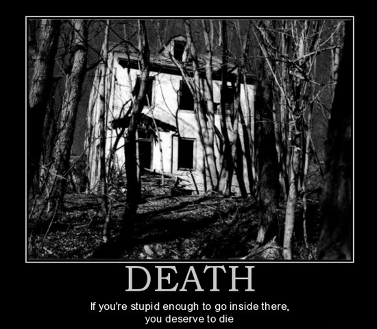 Quotes About Death Idiot 21 Quotes