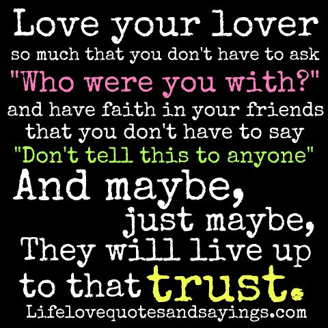 Quotes about I Love You So Much (90 quotes)
