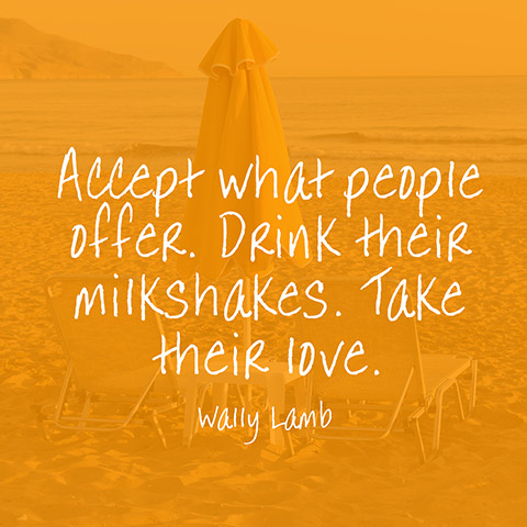 Quotes About Accepting Others 58 Quotes