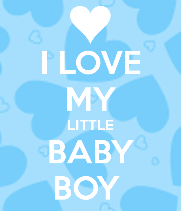 Quotes about My Baby (344 quotes)
