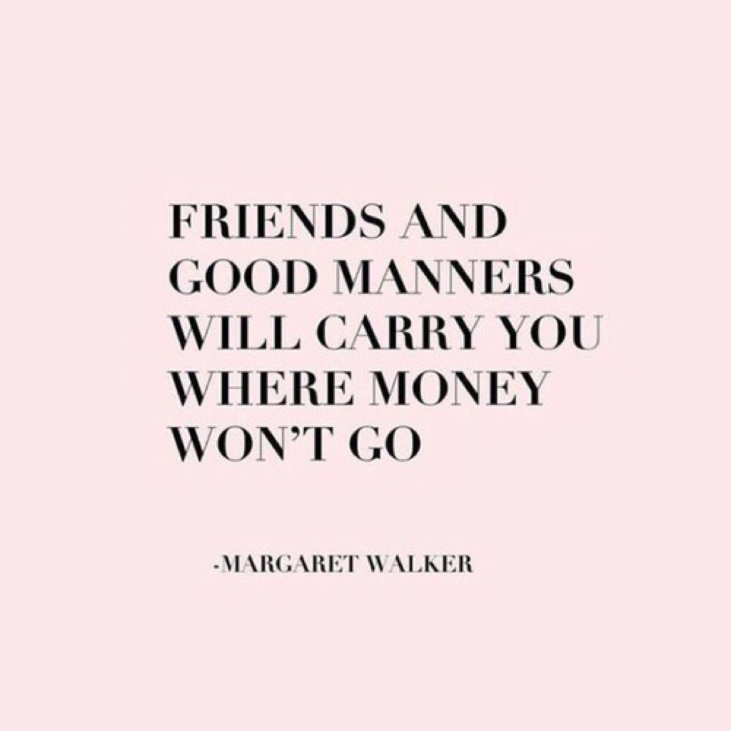 Quotes About Money And Friendship Quotes About Money And Friendship 32 Quotes