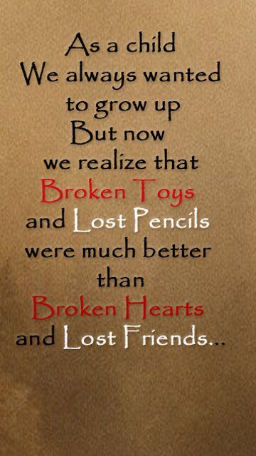 quotes for childhood friends hucar rella co