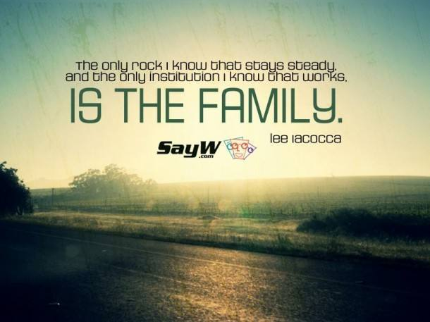 quotes about quality family time quotes