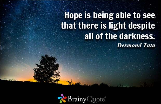Quotes About Hopes Up 63 Quotes