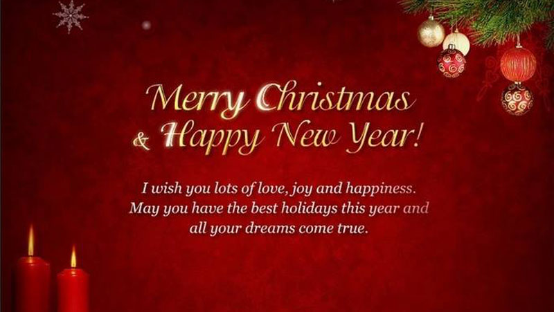 office christmas wishes quotes about christmas and new year 72 quotes