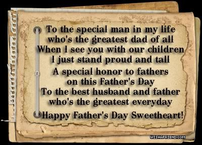 Happy Fathers Day Husband Funny Quotes Herpmeds