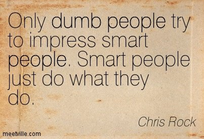 Quotes about Dumb People (117 quotes)