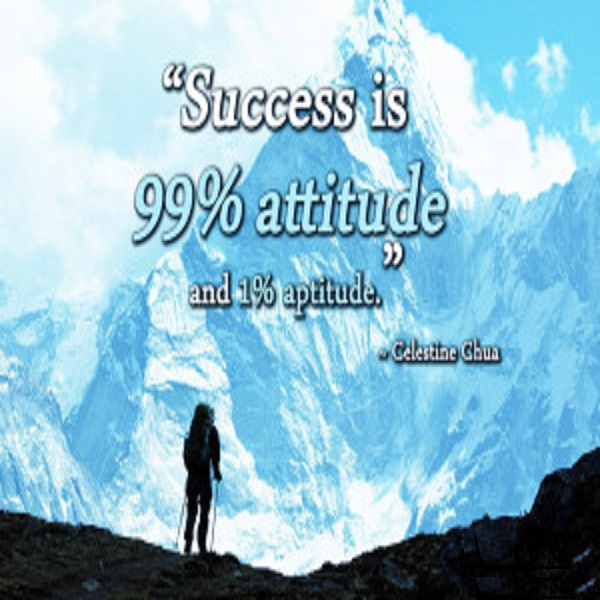 Quotes About Success With Author 15 Quotes
